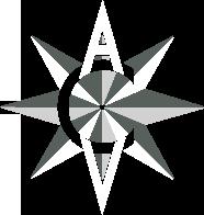 A-V-C
